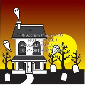 0071-0810-2111-5129_royalty_free_haunted_house